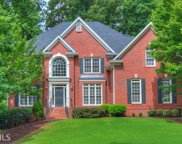 4032 Wild Ginger Path, Peachtree Corners image