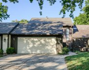 12760 Overbrook Road, Leawood image