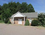 1410 S Hwy 29 Highway, China Grove image