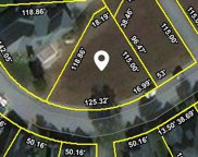71 Royal Troon Circle, Oak Ridge image