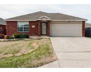 10429 Aransas Drive, Fort Worth image