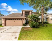 645 King Harold Court, Oviedo image