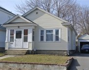 45 Rugby ST, Cranston image