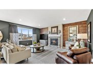 19262 Meadow View  Lane, Rogers image