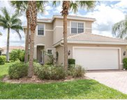 11301 Pond Cypress ST, Fort Myers image