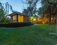4118 S Cumberland Rd E, Holladay image