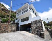 284 Moomuku Place Unit A, Honolulu image
