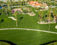 40315 CHOLLA Lane, Rancho Mirage image