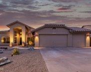 15466 S 1st Avenue, Phoenix image