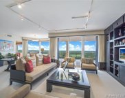 13627 Deering Bay Dr Unit #902, Coral Gables image