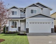 20403 7th Ave Ct E, Spanaway image
