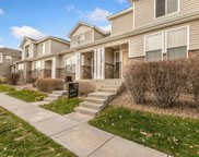 9758 Laredo Street Unit 40B, Commerce City image