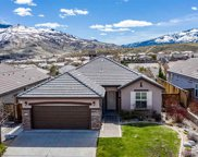 1235 Cliff Park Way, Reno image