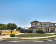 1316 Muscat Ct., Brentwood image