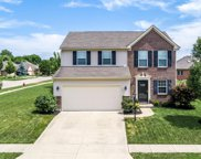 9880 Blue Spruce  Drive, Clearcreek Twp. image