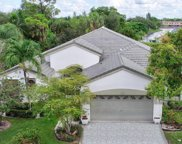 132 Private Place, West Palm Beach image
