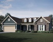 426  Haven Avenue Unit #Lot 607, Fort Mill image