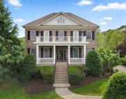 18 Missionary Dr, Brentwood image