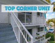 1160 103rd St Unit #25, Bay Harbor Islands image