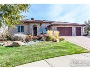 3900 Valley Crest Dr, Timnath image
