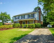 3141 Merrianne Drive, Raleigh image