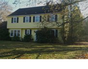 821 Sandy Ridge Road, Doylestown image