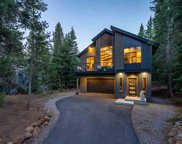 13615 Edelweiss Drive, Truckee image