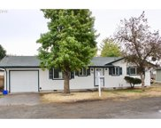 235 S 38TH  ST, Springfield image