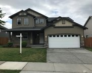 7160 289th Place NW, Stanwood image
