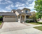 10200 East 112th Way, Henderson image