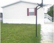 11790 N Branch Road N, Boca Raton image