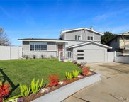 1801 Nowell Avenue, Rowland Heights image