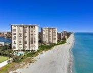 500 S Ocean Boulevard Unit #509, Boca Raton image