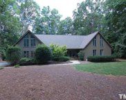 1309 Swindon Court, Raleigh image