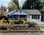 9402 25th Ave SW, Seattle image