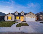 6658 E Lansing, Fresno image