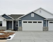 300 Spicewood Court, Wrightstown image
