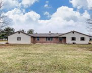 9850 Busey Nw Road, Canal Winchester image