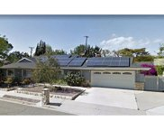 1116 LUNDY Drive, Simi Valley image