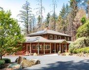 375 Conifer Ln, Santa Cruz image