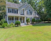 16101 Hampton Summit Drive, Chesterfield image