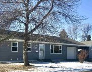 1315 Valley View Dr, Minot image