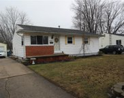 5351 Don Shenk, Swartz Creek image