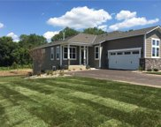 2356 Lemay Shores Drive, Mendota Heights image
