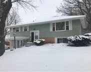423 Northern Heights Drive NE, Rochester image