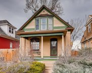 565 S Lincoln Street, Denver image