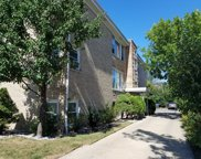 5862 W Lawrence Avenue, Chicago image