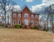 1628 Cheswood Cir, Hoover image