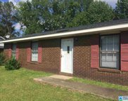 14 Carriage House Rd, Bessemer image