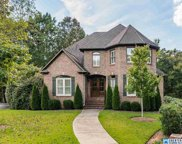 5020 Trace Crossings Ln, Hoover image